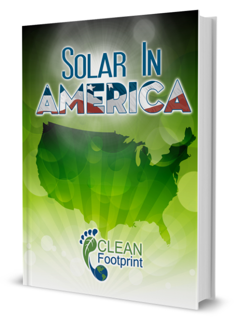 CF-white-book-no-circle-[Solar-In-America]-484927-edited